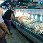 Pescados subieron más de 100 bolívares en dos semanas http://t.co/4deqxBAJAt - #Economía http://t.co/Slb8dUgQsv