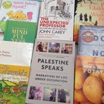 Open four weeks today and these are my best sellers ! An eclectic mix! @TheSuffolks http://t.co/MapN1untmB