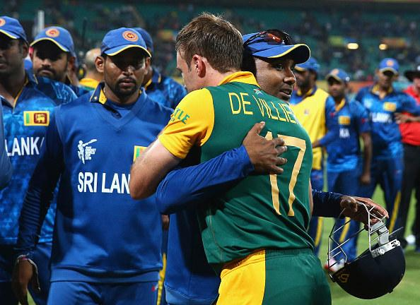 These men are the real winners of the #cwc15. Because http://t.co/VBx3G7841n http://t.co/jyRSyoxHSU