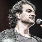 Arjona recibirá Doble Platino durante su show en Caracas http://t.co/l4AH3lm4GU - #Espectáculos http://t.co/7aukyv8vZ7