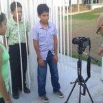 Variedad cultural para este fin de semana en el Soto http://t.co/YNhF8p9XKH - #CiudadBolívar http://t.co/YZfmixx8zz