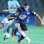 Mineros jugará ante Carabobo el 18 de abril http://t.co/8IOYYClIuk - #DeportesCDC http://t.co/5zkq7gVFlo
