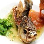 ¿A qué sabe Guayana? http://t.co/1rB7j9o9WT Por Linny Suárez @HungryLy #Gastrohistorias #Opinión http://t.co/NfTlHJTDAB