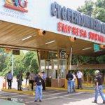 Anulan juicio de trabajador de Ferrominera y lo remiten a su fase inicial. http://t.co/o8I6cBriLb #Laboral http://t.co/6qcKMnNPuH