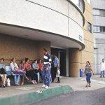 """""""Solo vemos a los policías después de que han robado en la clínica"""" http://t.co/Ya57M2boLq - #Sucesos http://t.co/C9CYa8Mtbb"""