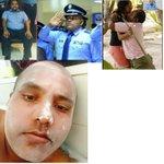 """@thayyib: social media in fenunu ehcheh http://t.co/he7iSE4ewe"" Mee aslehtho? @PoliceMv"