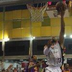 Gigantes intentará despejar dudas antes Toros de Aragua http://t.co/VIElDAcZJy - #Baloncesto #DeportesCDC http://t.co/DjW15PWGlU