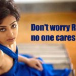 Don't worry Radhika, no one cares about you  read here - http://t.co/zrrIubCa2K #RadhikaApte http://t.co/3HS4wxuyUo