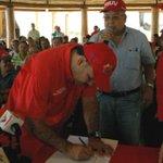 PSUV utilizará padrón del CNE para votaciones en primarias http://t.co/bKWgjXcIz7 - #PolíticaCDC http://t.co/6P6Z7h5SoW