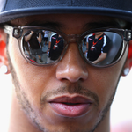 Lewis Hamilton takes pole position at the #MalaysianGP. Vettel 2nd, Rosberg 3rd. http://t.co/Sid3RvdiH8 #bbcf1 http://t.co/ZjTpYzQsBZ
