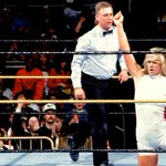 #repost Current WWE Diva to induct Alundra Blayze into the WWE Hall of Fame http://t.co/G2cgJJj6Bi http://t.co/jBwesUBxEp