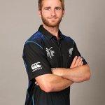 Star batsmen Kane Williamson is the next Player Profile: http://t.co/Yml5jCRZXl #cwc15 #AUSvNZ http://t.co/odbbyiyP0r