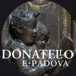 A #Padova fino a luglio una serie di mostre dedicate al maestro Donatello http://t.co/Ecwqk9CP8t #padovasocial http://t.co/ezRF5Us2gV