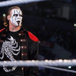 #repost Brock Lesnar, Sting, and Undertakers status for Raw, Former Diva in San Jose, more… http://t.co/U3EcuTAQay http://t.co/1qlHaovnQJ