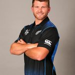 #NZs man to go to, @coreyanderson78, is up next: http://t.co/9jxZZBYTY8 #cwc15 #AUSvNZ http://t.co/R8j6W79o2s