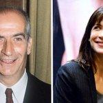 Sophie Marceau et Louis de Funès, acteurs préférés des Français http://t.co/3mdpSUEU63 http://t.co/4EuWA5hPIU