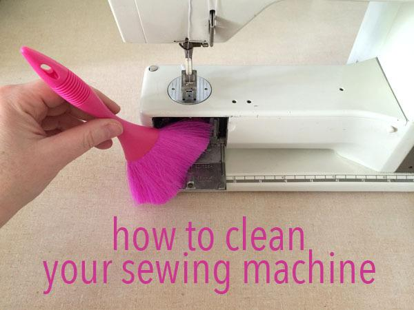 """""""Lean Machine: Do's and Don'ts of Cleaning Your Sewing Machine"""" via The Craftsy Blog: http://t.co/DSkRYcazTh http://t.co/8CVG3erRxH"""