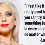 Happy birthday to the beautiful @LadyGaga! http://t.co/GGhoYInEN5