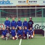 Een duidelijke 3-0 winst voor meiden #hctilburg M8E2 op HC Udenhout M8E1 @HCTilburg http://t.co/kc7MiLrjHO