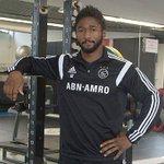 Guillaume #Elmont, performance trainer bij #Ajax en judoka: 'Voetballer wordt completer'. http://t.co/R0bJtLWQlz