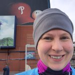 #Phillies5k Cold as Heck!!! Run fast everyone!!! @Phillies http://t.co/Gh0A5MnePq