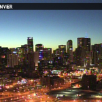 Itll warm up quickly once the sun comes up. What are your plans for today? @9News #9wx http://t.co/6IWBRLSgqD