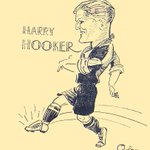 83yrs ago today #Woking 1 Kingstonian 5, Harry Hooker grabs the Card solitary goal http://t.co/HdPe5UyaGb
