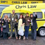 Help us keep our minibus on the road for #GE15 & beyond. Please donate today http://t.co/nhywlUUIOZ #VoteSNP #SNPConf http://t.co/4lcQBEXC0b
