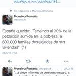 "oye @andresxt NO te veo diciendo pío sobre los desalojados de Trinitaria, como por ""España querida"" #TrinitariaEnPaz http://t.co/TBcrdWClPG"
