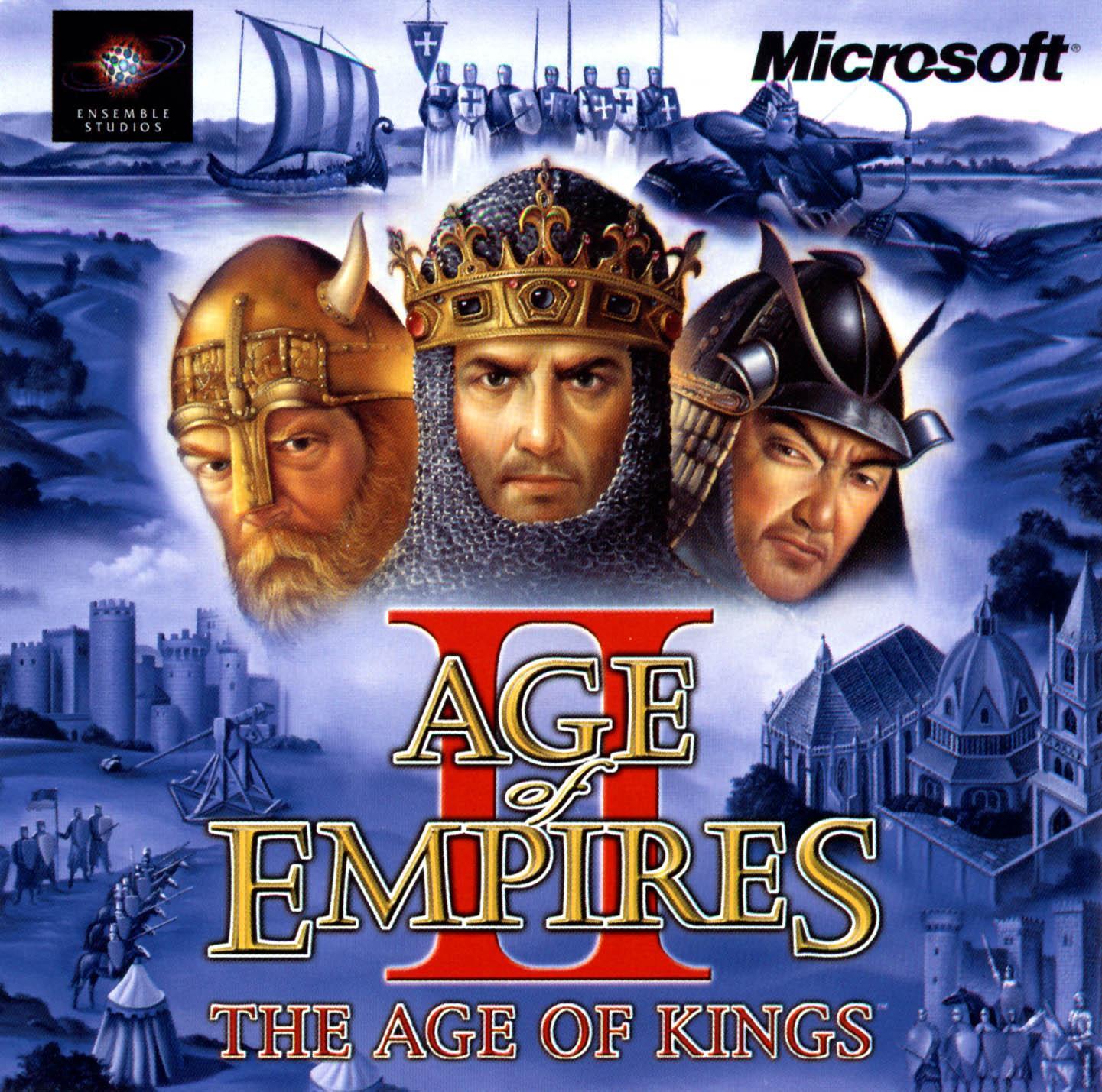 Tai Game The Age Of King Arthur