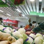 Informe de la #FAO indica que los precios de los alimentos están bajando http://t.co/L2ZbA2hyuj http://t.co/qh10dw64X0