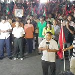 #Maldives #protest #EarthHour #FreePresidentNashed #FreeNazim #FreeMahloof http://t.co/gg2uoB6tsB