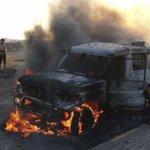 Inestabilidad en #Yemen impulsa subida del petróleo http://t.co/lMFIMSpSvC http://t.co/m2LIdsi3pf