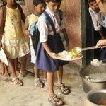 Más de 600 niños camboyanos sufren intoxicación por alimentos de una ONG http://t.co/SvfZA1Q8M1 http://t.co/9kKRS7g0oH
