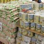 (EVO EL ENCHUFADO) Bolivia compra leche a Perú y la revende en Venezuela http://t.co/KjkMKqWwZ6 http://t.co/16flTG9jJl