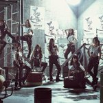 Preview of Girls Generations upcoming single Catch Me If You Can released! http://t.co/fFGKQIHH3W http://t.co/ELyEWhmN8k
