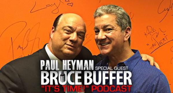 "LISTEN UP & LAUGH! NEW ""IT'S TIME!"" PODCAST! w @HeymanHustle  & @billburr  @ufc @ufcfightclub http://t.co/ZD6beCIGvc http://t.co/EMhD5gb86z"