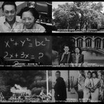 """""""@narakqin: """"@SNSD9rks: Mr Lee kuan yew and Mrs Lees love story is so touching :) this is real love http://t.co/C3IYmoK88g"""" aww"""