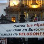 Odio a los pelucones #HablandoHuevadasComoElMashi http://t.co/VZcr5cK6JD