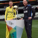 It is not too late to take on the special #CWCFantasy Match Mode before the #cwc15 Final: https://t.co/dwfthZ0JKU http://t.co/jiXEpjHCfz