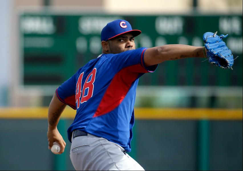 RT @JArrieta34: Is that good? ?@Forbes: The Chicago Cubs are worth $1.8 billion: http://t.co/DdswUBnlU3 http://t.co/vobdcE3ehp?