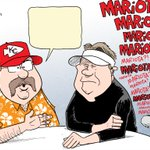 Advice for Chip? Last chance to caption my #Eagles toon http://t.co/ImXc09KBV3 http://t.co/YNsu57PPau