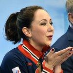 Elizaveta Tuktamysheva wins World Championship; U.S. just misses medals http://t.co/cJDzaqU2vs