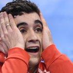 .@javierfernandez wins upset World Championship; top American fourth http://t.co/TeJebQPL1h