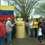 @gas_comunal @Adan_Coromoto tribuna antiimperialista plaza Francisco de Miranda Barinas parroquia alto Barinas. http://t.co/lqjnmxc1TH