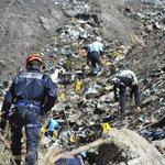 El copiloto de Germanwings, había ocultado que sufría una depresión y que no era apto para trabajar. http://t.co/eKqBDnag7e