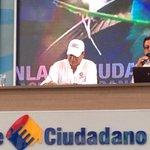 Pdte @MashiRafael apoyando a Vzla #VenezuelaEsEsperanza @vencancilleria http://t.co/mtykQu3tHx