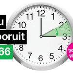 Zomertijd gaat vannacht in: zet dus je klok vooruit! Help ook Nederland vooruit&word lid #D66 https://t.co/o57IEybu1L http://t.co/HN7YoDPBlk