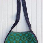 Crossbody Bag cute crossbody bags crossbody bags for by JabberDuck http://t.co/SroSivA2Yx http://t.co/gBAijEmxzi