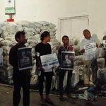 #Maldives #EarthHour #FreePresidentNashed #FreeNazim #FreeMahloof http://t.co/x79XdTxf9R
